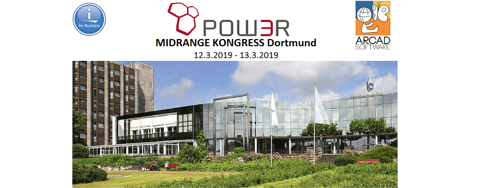 banner-power-dortmund-2019